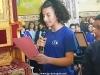 07الإحتفال بالعيد الجامع لرؤساء الملائكة الاجناد في البطريركية