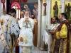 11الإحتفال بالعيد الجامع لرؤساء الملائكة الاجناد في البطريركية