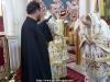 16الإحتفال بالعيد الجامع لرؤساء الملائكة الاجناد في البطريركية