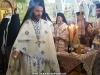 20171121_100534الإحتفال بالعيد الجامع لرؤساء الملائكة الاجناد في البطريركية