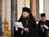 107الذكرى السنوية الثانية عشر لجلوسه على العرش البطريركيّ الأوروشليمي
