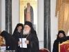109الذكرى السنوية الثانية عشر لجلوسه على العرش البطريركيّ الأوروشليمي