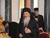 110الذكرى السنوية الثانية عشر لجلوسه على العرش البطريركيّ الأوروشليمي