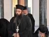111الذكرى السنوية الثانية عشر لجلوسه على العرش البطريركيّ الأوروشليمي