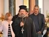 127الذكرى السنوية الثانية عشر لجلوسه على العرش البطريركيّ الأوروشليمي