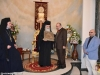 139الذكرى السنوية الثانية عشر لجلوسه على العرش البطريركيّ الأوروشليمي