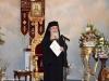 146الذكرى السنوية الثانية عشر لجلوسه على العرش البطريركيّ الأوروشليمي