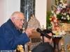 150الذكرى السنوية الثانية عشر لجلوسه على العرش البطريركيّ الأوروشليمي