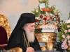 153الذكرى السنوية الثانية عشر لجلوسه على العرش البطريركيّ الأوروشليمي