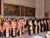 34الذكرى السنوية الثانية عشر لجلوسه على العرش البطريركيّ الأوروشليمي