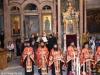 35الذكرى السنوية الثانية عشر لجلوسه على العرش البطريركيّ الأوروشليمي