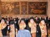 38الذكرى السنوية الثانية عشر لجلوسه على العرش البطريركيّ الأوروشليمي