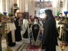 03الإحتفال بعيد القديس الجديد في الشهداء فيلومينوس أخويّ القبر المقدس 2017