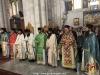 04الإحتفال بعيد القديس الجديد في الشهداء فيلومينوس أخويّ القبر المقدس 2017