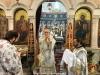 07الإحتفال بعيد القديس الجديد في الشهداء فيلومينوس أخويّ القبر المقدس 2017