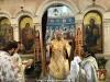 08الإحتفال بعيد القديس الجديد في الشهداء فيلومينوس أخويّ القبر المقدس 2017