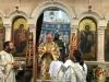 09الإحتفال بعيد القديس الجديد في الشهداء فيلومينوس أخويّ القبر المقدس 2017