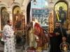 11الإحتفال بعيد القديس الجديد في الشهداء فيلومينوس أخويّ القبر المقدس 2017