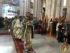 12الإحتفال بعيد القديس الجديد في الشهداء فيلومينوس أخويّ القبر المقدس 2017