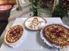 15الإحتفال بعيد القديس الجديد في الشهداء فيلومينوس أخويّ القبر المقدس 2017