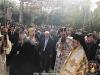 18الإحتفال بعيد القديس الجديد في الشهداء فيلومينوس أخويّ القبر المقدس 2017