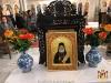 19الإحتفال بعيد القديس الجديد في الشهداء فيلومينوس أخويّ القبر المقدس 2017