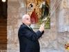عيد القديس الرسول يعقوب أخي الرب أول رؤساء أساقفة آوروشليم