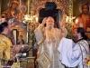 109عيد القديس الرسول يعقوب أخي الرب أول رؤساء أساقفة آوروشليم