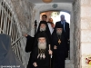 11عيد القديس الرسول يعقوب أخي الرب أول رؤساء أساقفة آوروشليم