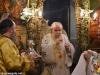 113عيد القديس الرسول يعقوب أخي الرب أول رؤساء أساقفة آوروشليم