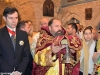 134عيد القديس الرسول يعقوب أخي الرب أول رؤساء أساقفة آوروشليم