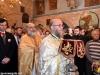 135عيد القديس الرسول يعقوب أخي الرب أول رؤساء أساقفة آوروشليم