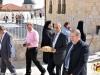 149عيد القديس الرسول يعقوب أخي الرب أول رؤساء أساقفة آوروشليم
