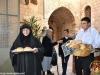 153عيد القديس الرسول يعقوب أخي الرب أول رؤساء أساقفة آوروشليم