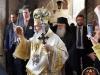 167عيد القديس الرسول يعقوب أخي الرب أول رؤساء أساقفة آوروشليم
