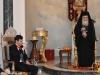 190عيد القديس الرسول يعقوب أخي الرب أول رؤساء أساقفة آوروشليم