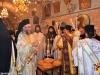 54عيد القديس الرسول يعقوب أخي الرب أول رؤساء أساقفة آوروشليم