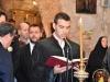 83عيد القديس الرسول يعقوب أخي الرب أول رؤساء أساقفة آوروشليم