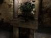 11أعمال الترميم في دير القديسين يواكيم وحنه