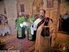 17عيد القديس ديمتريوس الفائض الطيب