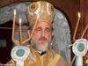 29عيد القديس ديمتريوس الفائض الطيب