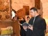 30عيد القديس ديمتريوس الفائض الطيب