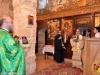 39عيد القديس ديمتريوس الفائض الطيب