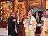 42عيد القديس ديمتريوس الفائض الطيب