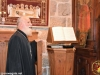 43عيد القديس ديمتريوس الفائض الطيب