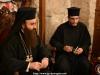 02سيامة راهبٍ لرتبة شماس في البطريركية