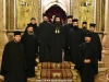 03سيامة راهبٍ لرتبة شماس في البطريركية