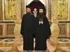 04سيامة راهبٍ لرتبة شماس في البطريركية