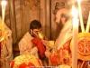 06سيامة راهبٍ لرتبة شماس في البطريركية