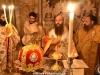 07سيامة راهبٍ لرتبة شماس في البطريركية